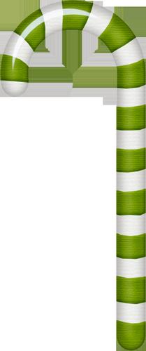 canes-noel-tiram-79