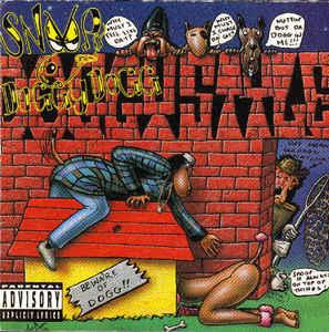 Re: Snoop Dogg