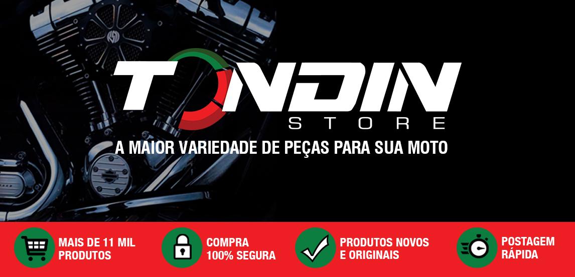 Tondin Store