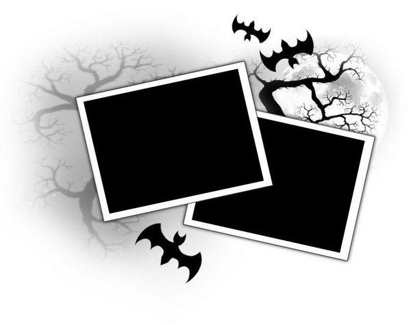 mask_halloween_5