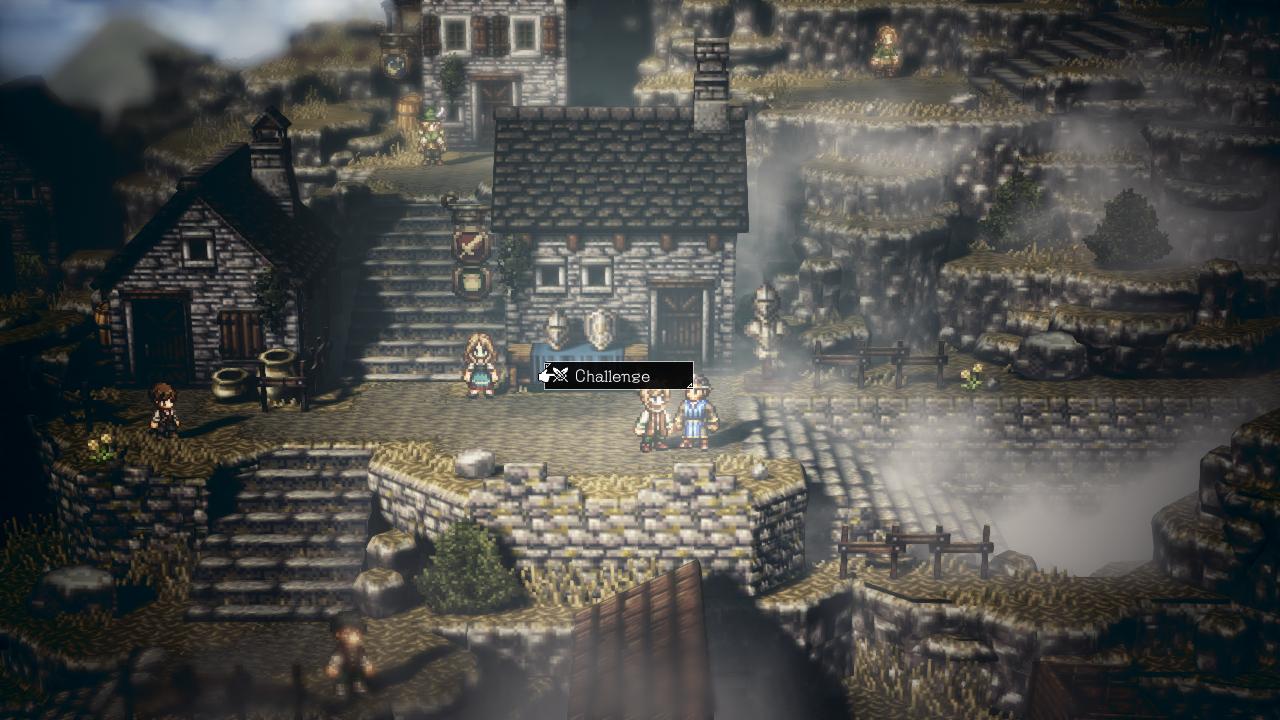 Project_Octopath_Traveler_Screenshot_06.