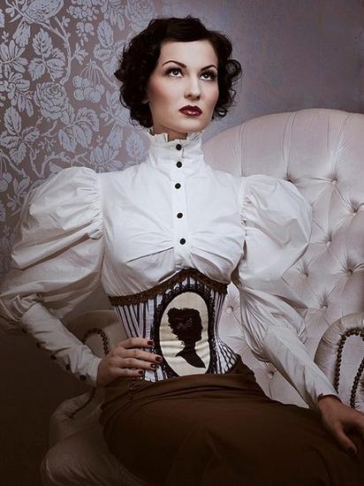 corset_femmes_tiram_384