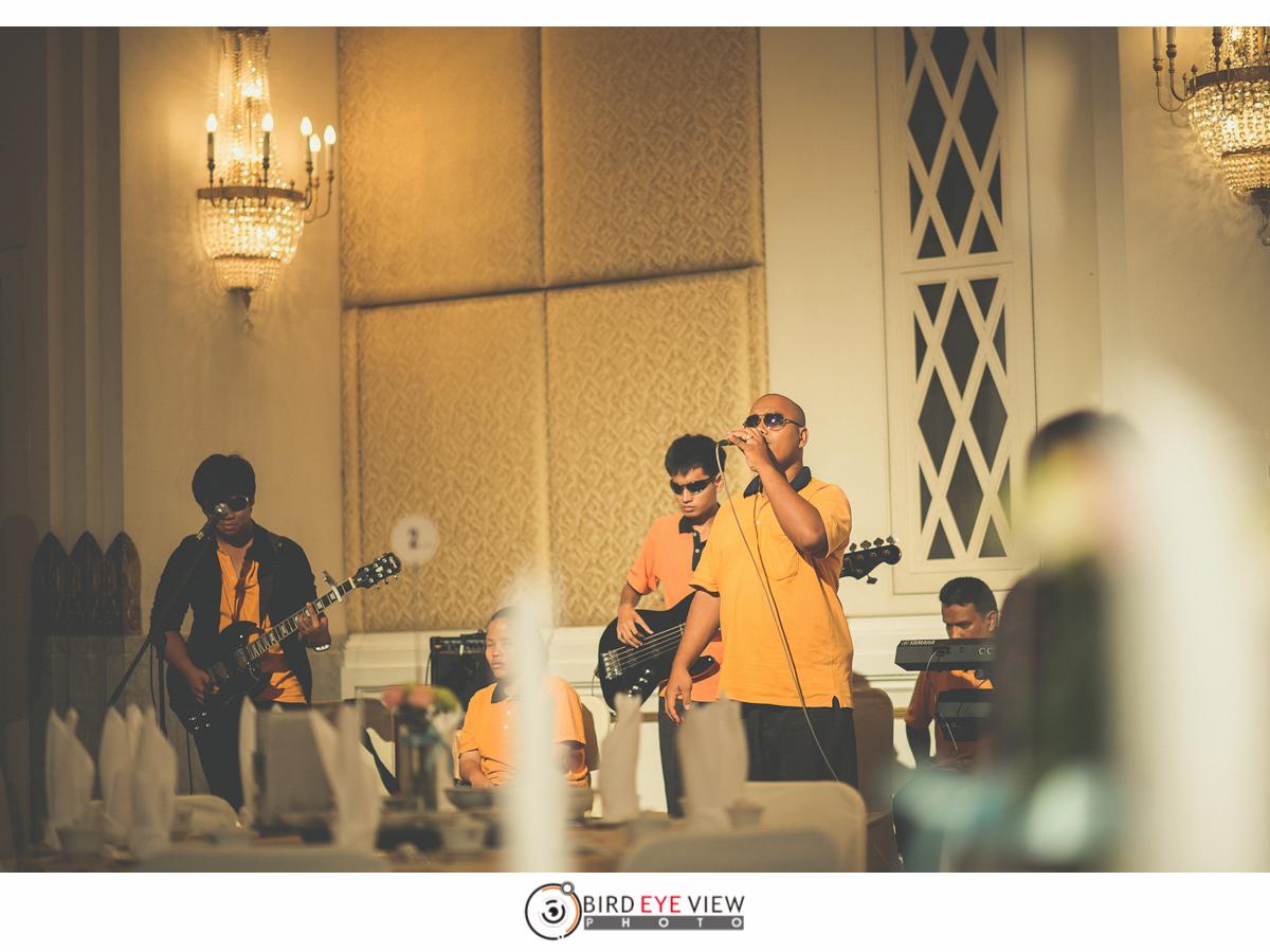 pre_wedding_plaza_athenee_106