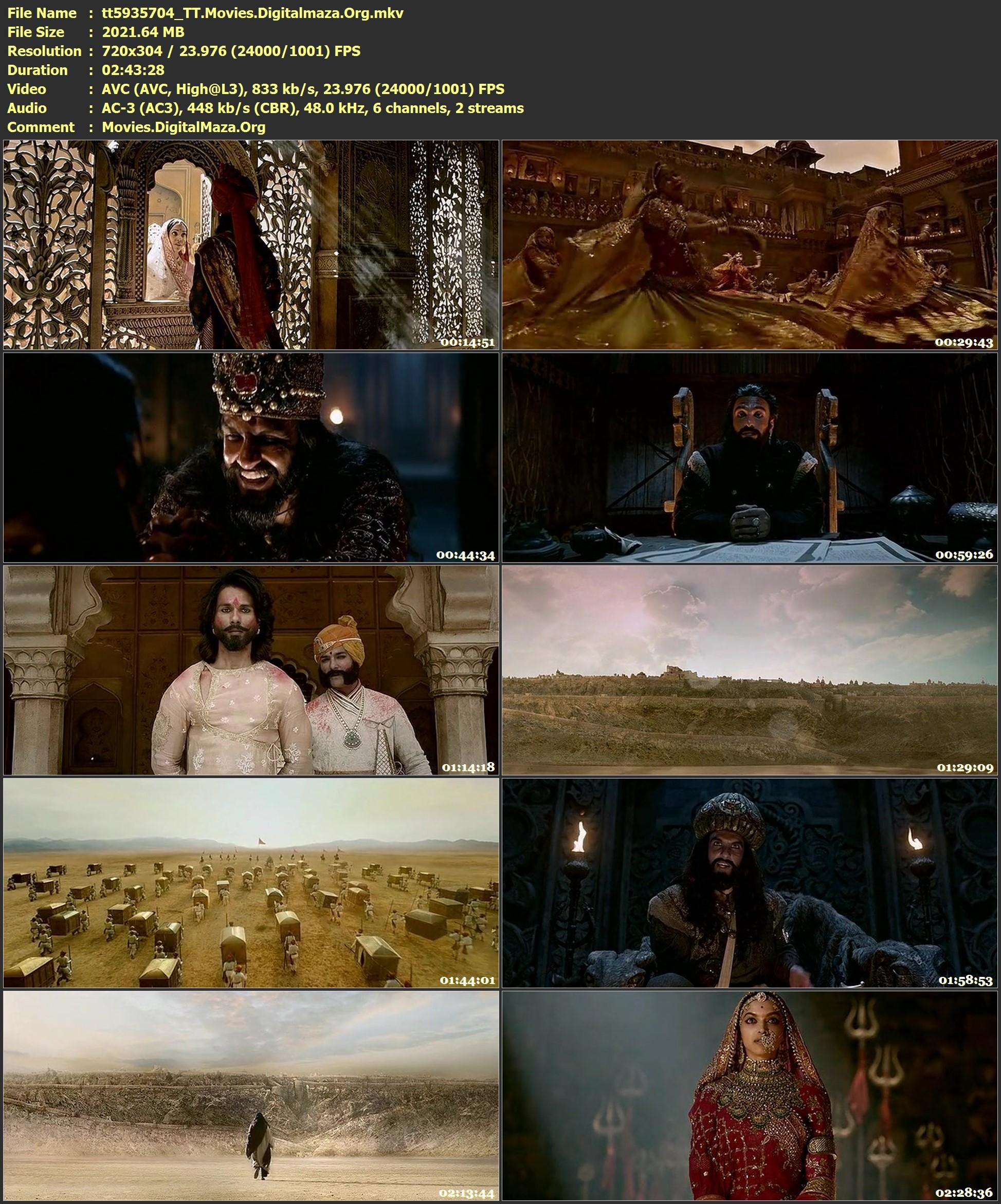 https://image.ibb.co/duRbcy/tt5935704_TT_Movies_Digitalmaza_Org_mkv.jpg