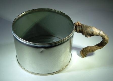 Tin_Cup_001_REDUCED.jpg