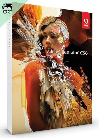 9adbilustrator