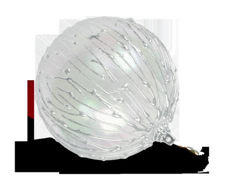 boule-noel-tiram-233