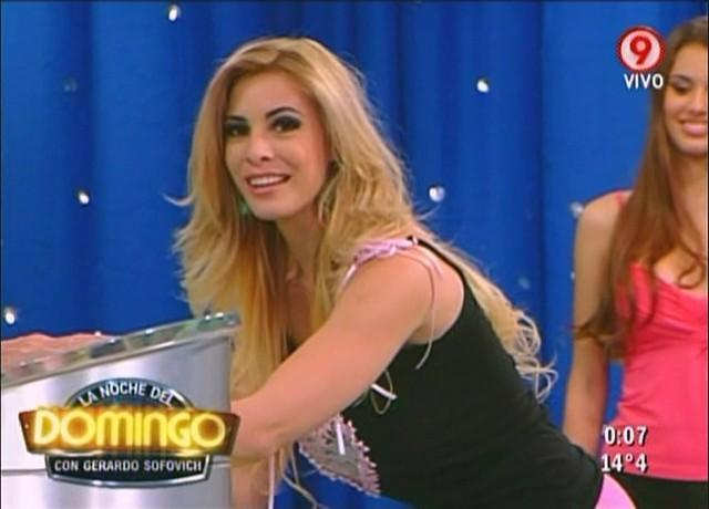 Melina-Marin-LNDD-15-05-11-08.jpg