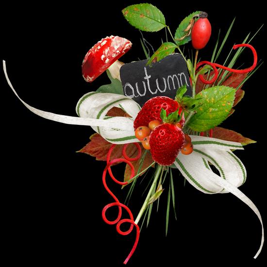 tubes_fleurs_tiram_115