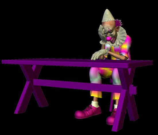 clown_tiram_37