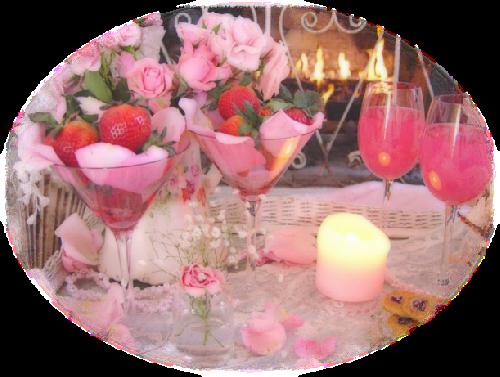 meli_melo_saint_valentin_106