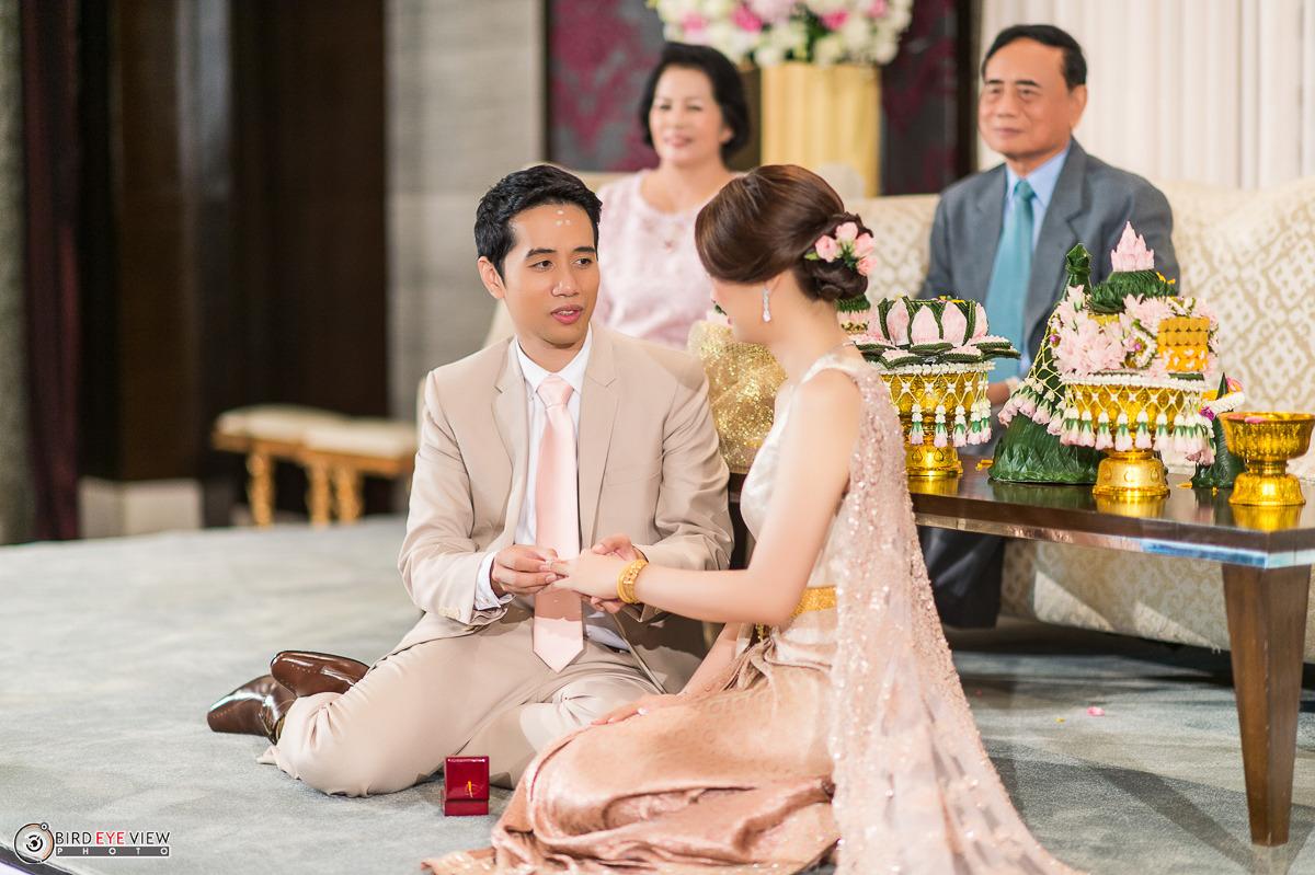 the_st_regis_bangkok_hotel_052