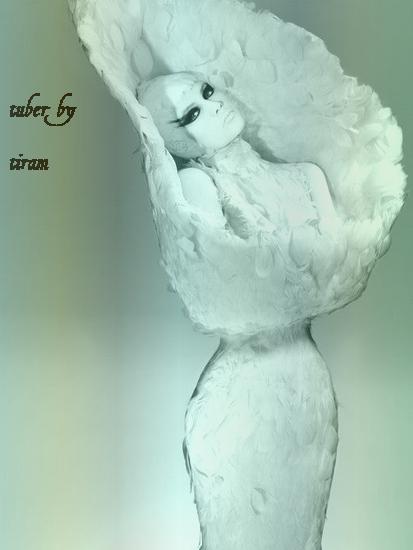 lady_baroque_tiram_162
