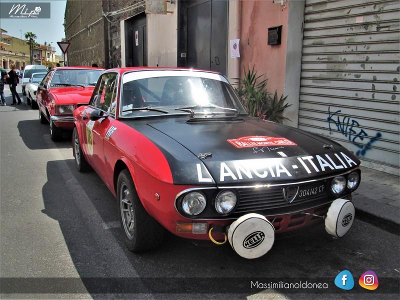 Automotoraduno - Tremestieri Etneo Lancia_Fulvia_Coup_Montecarlo_1_3_91cv_72_CT304142_1