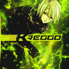 Kreggo2