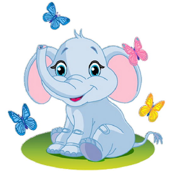 tubes_elephants_tiram_328