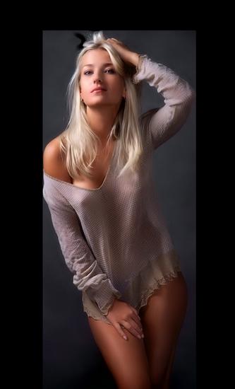 glamour_char_tiram_383