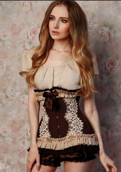 corset_femmes_tiram_21