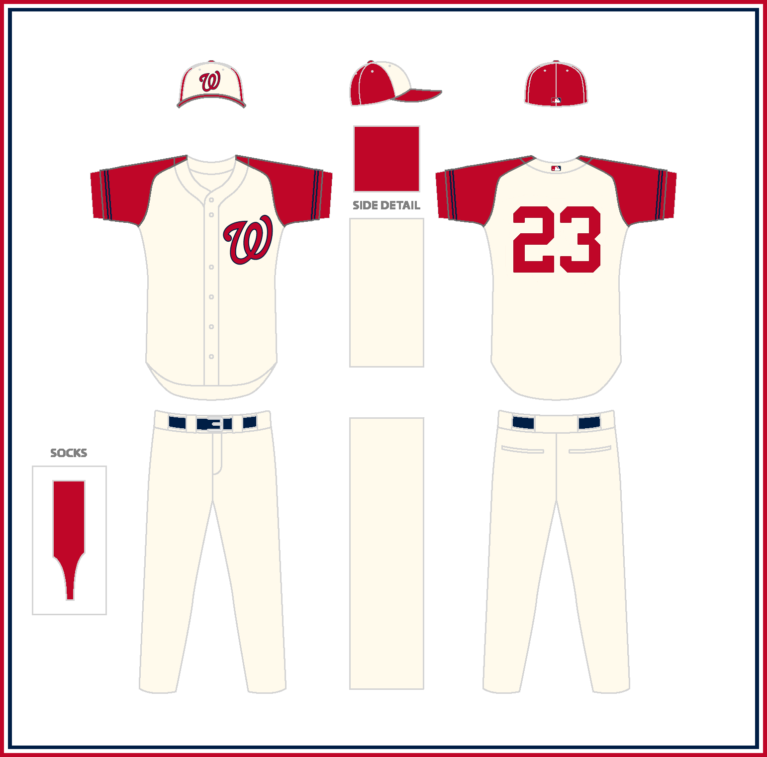 Nationals_cool_base.png