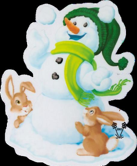 bonhommes-de-neiges-tiram-4
