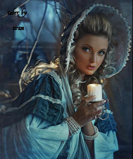 lady_baroque_tiram_67