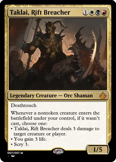 Taklai_Rift_Breacher