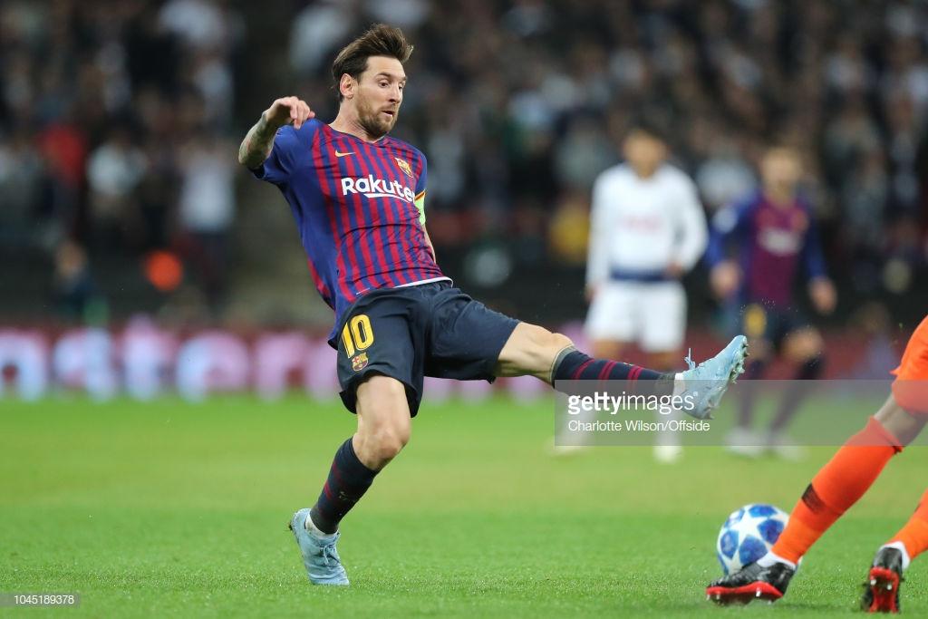 صور مباراة : توتنهام - برشلونة 2-4 ( 03-10-2018 )  Hhh