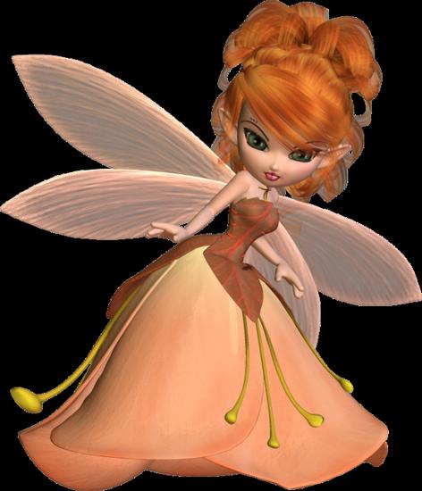 tubes_fairy_tiram_816