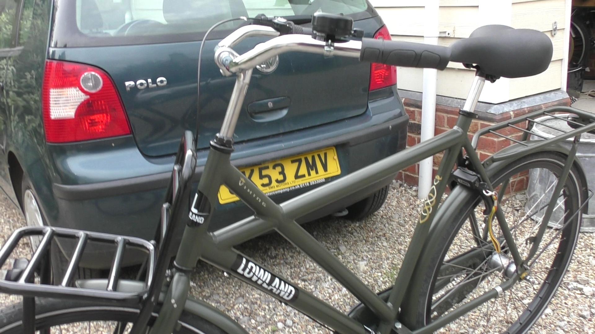 bike_1_Still045
