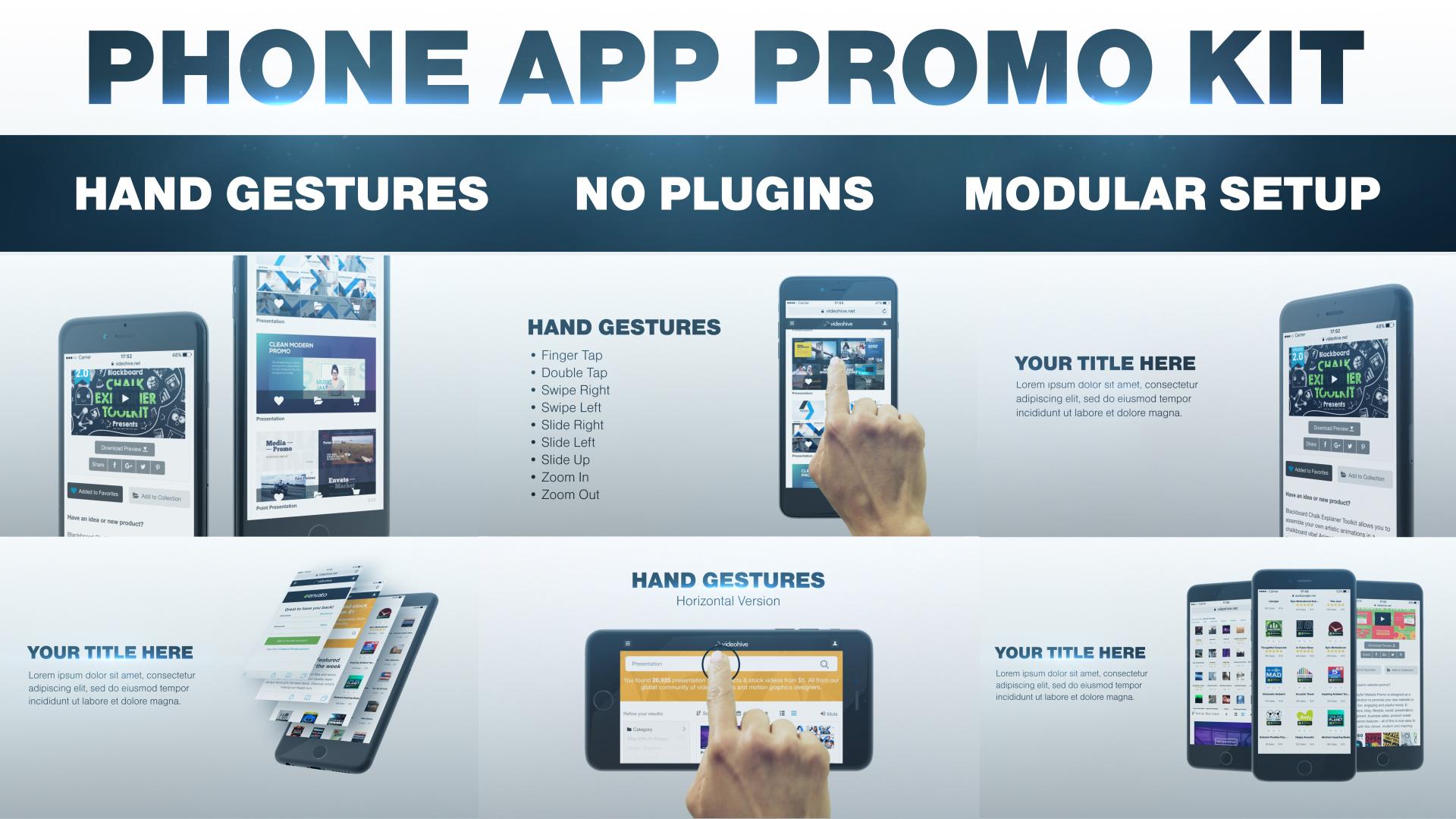 phone_app