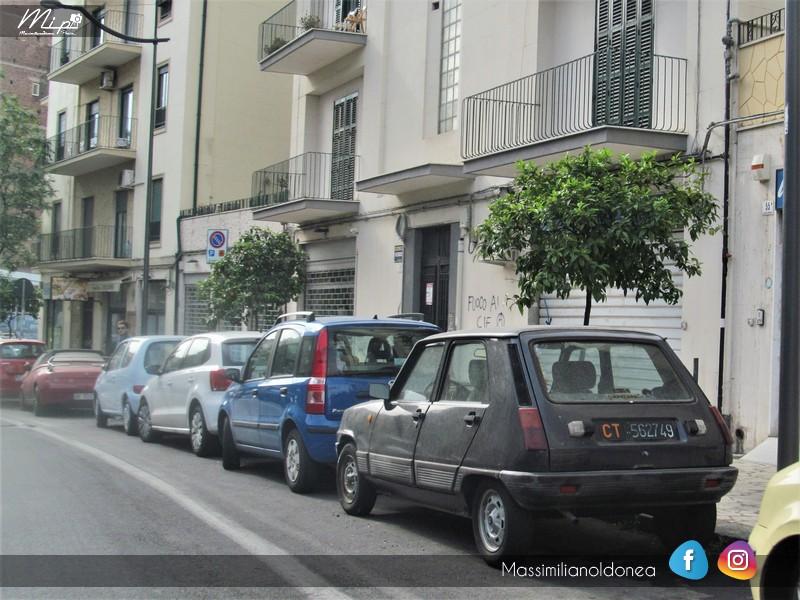 avvistamenti auto storiche - Pagina 22 Renault_5_1_1_45cv_81_CT562749