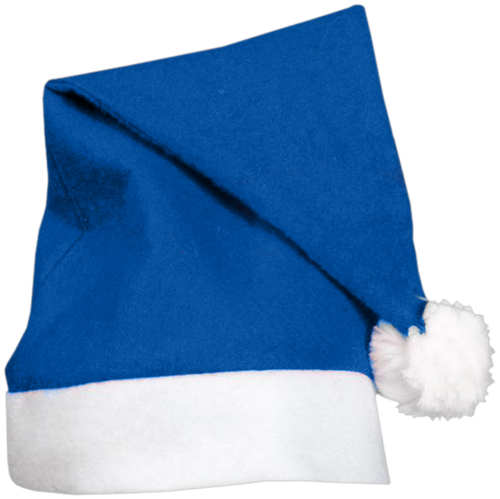 bonnet-noel-tiram-60