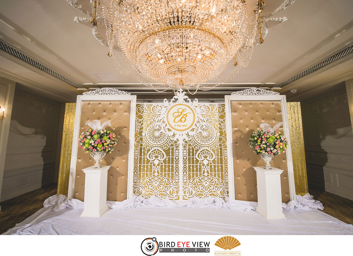 Wedding_Mandarin_Oriental103