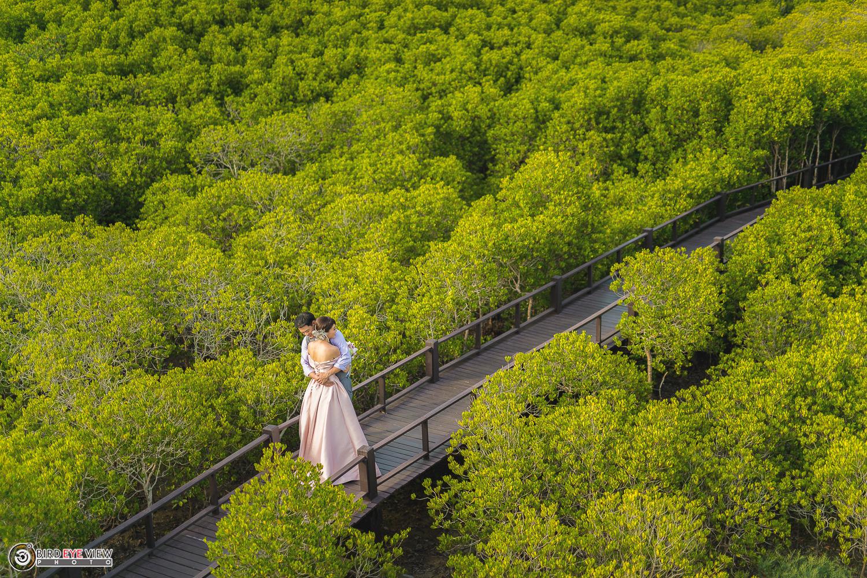 pre_wedding_31
