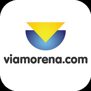 ViaMorena.com