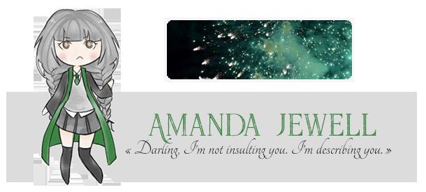 [ Résolu ] Suivre la mode~ Amanda_Jewell