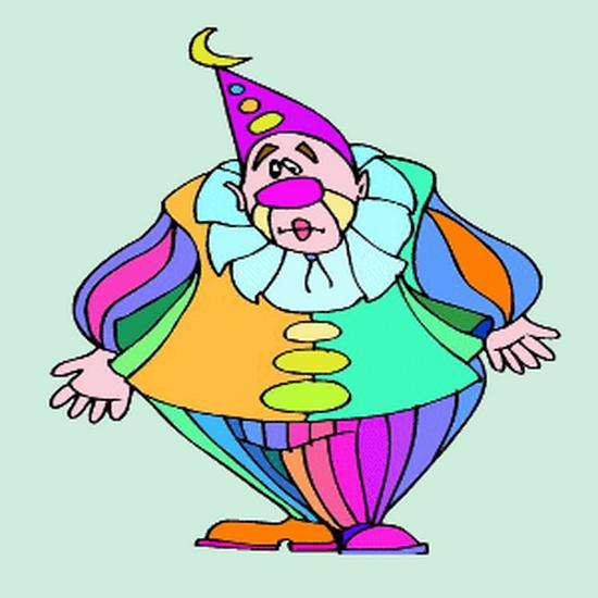 clown_tiram_370
