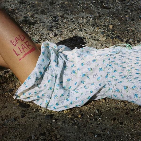 Bad Liar - Single by Selena Gomez