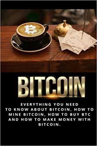 Bonus_Bitcoinebook