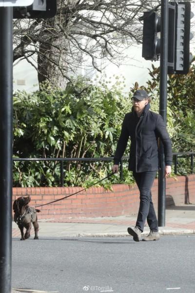 tom_hiddleston_5