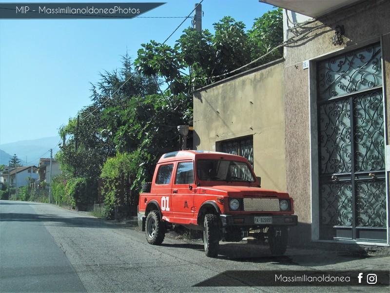 avvistamenti auto storiche - Pagina 30 Suzuki_Santana_1_3_64cv_87_PAB29999_178_300_29_6_2018