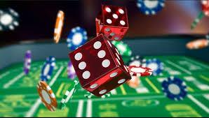 Play Slots USA