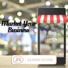 There is a better way to market your business - click to find out