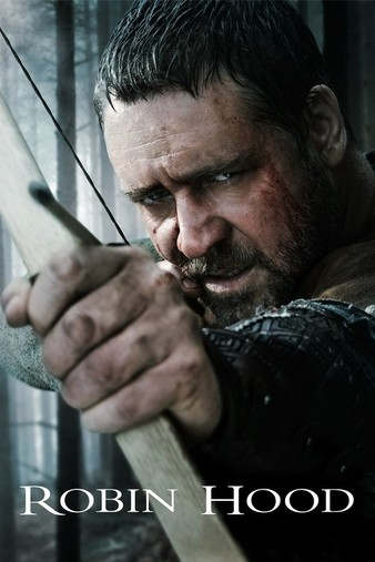 Robin Hood 2010 Extended English BluRay 720p Unrated thumbnail