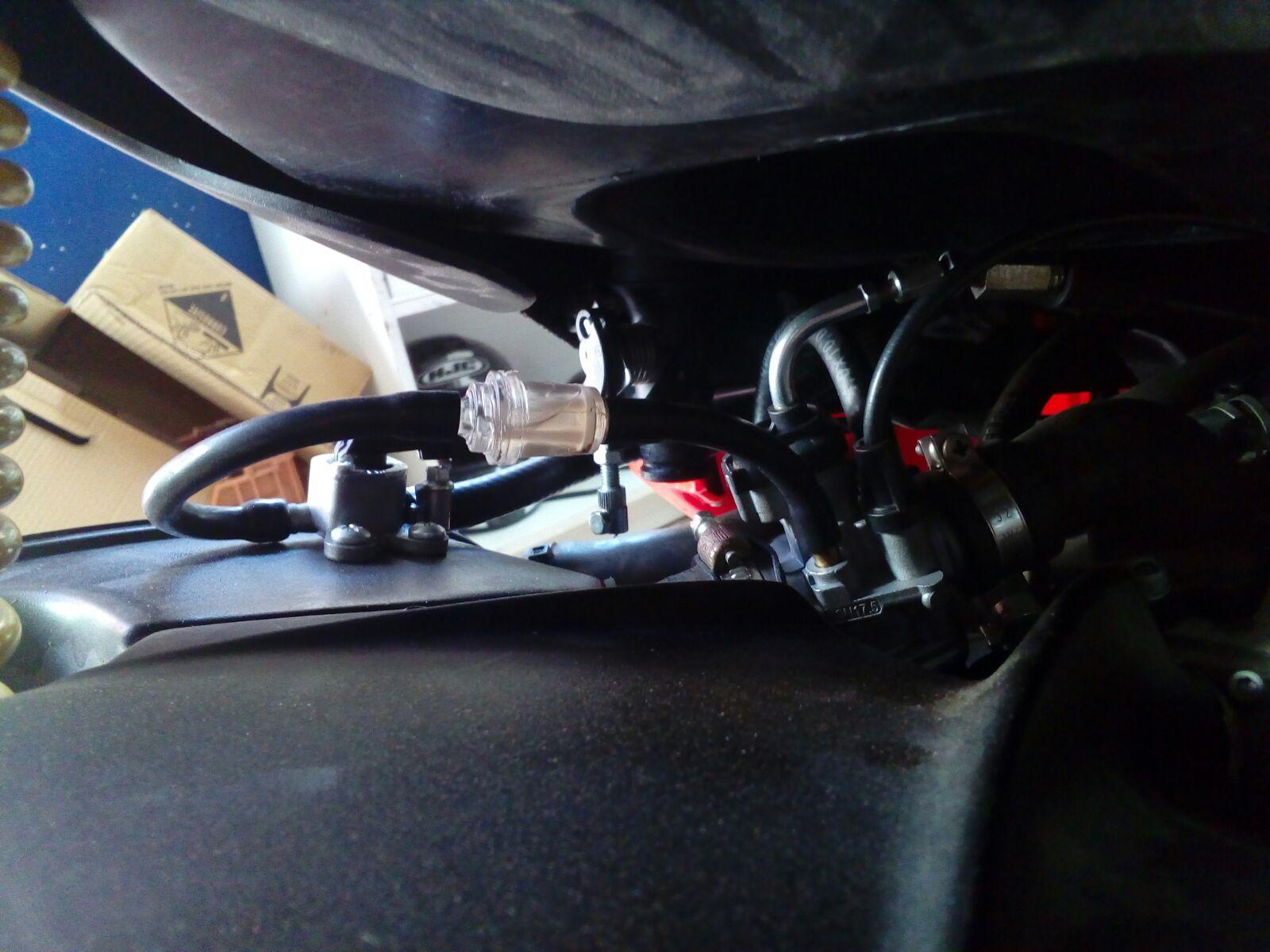 Ciclomotores inyeccion 2T IMG_20170601_WA0000