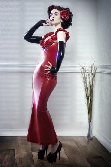glamour_sexy_tiram_301