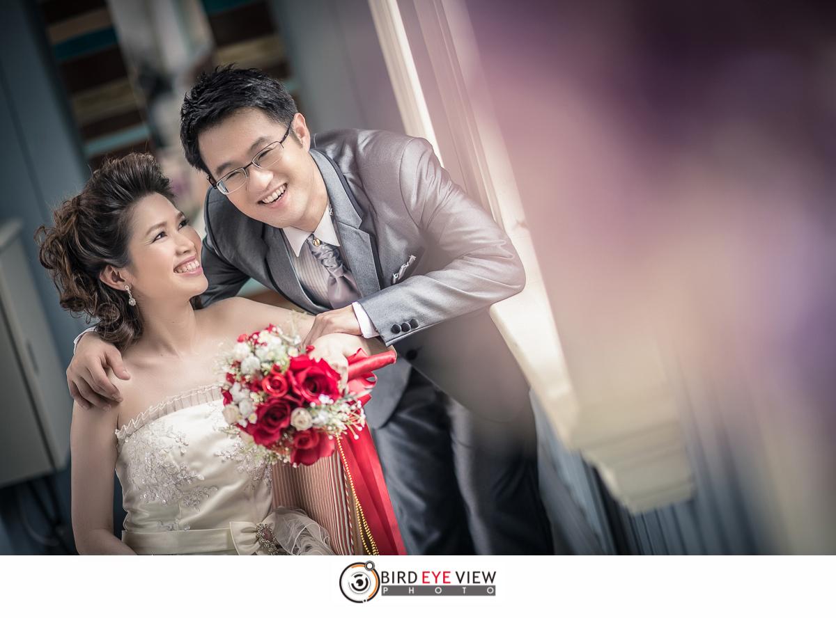 pre_wedding_chocolate_ville_43