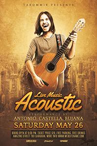 53_acoustic_flyer