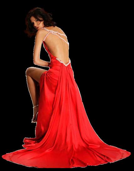 femmes_saint_valentin_tiram_416