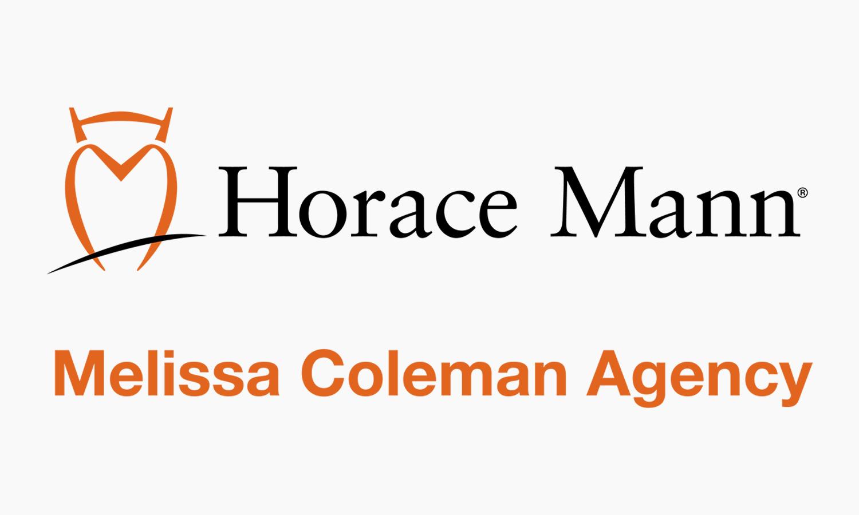 Melisaa Coleman Agency